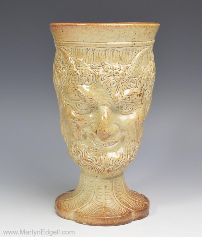 Brampton Bacchus mug