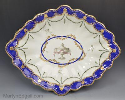 Chelsea Derby bowl