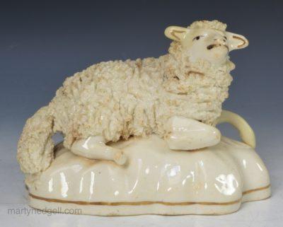 Staffordshire sheep