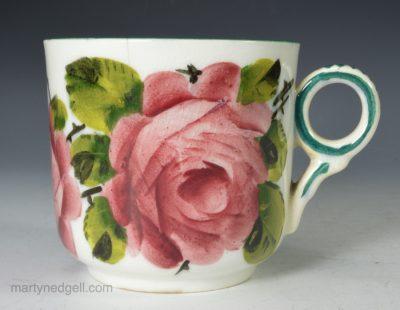 Wemyss cup